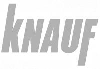 Knauf_grey
