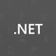 Microsoft_.NET_logo